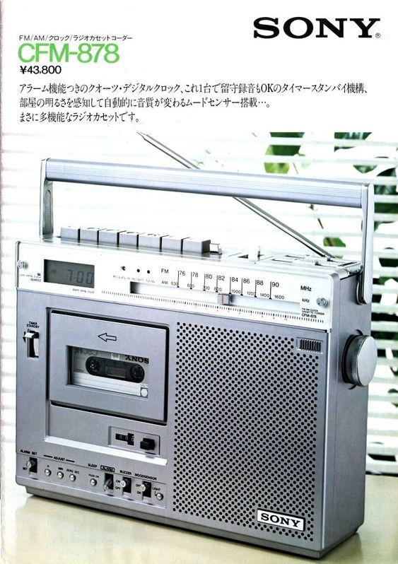 65e7cf86453daba52070dfac0bcd285c.jpg