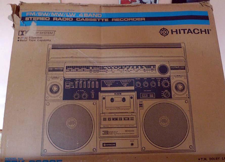 Hitachi_TRK-8600E.jpg