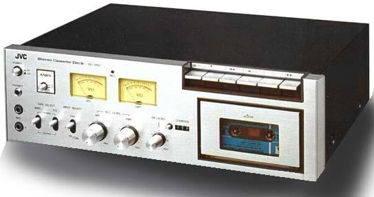 JVCCD-195071-75.jpg
