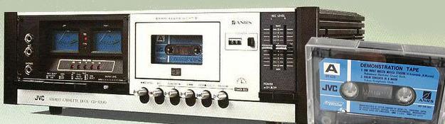 JVCD-200.jpg