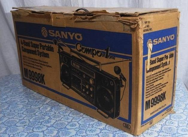 SANYO_M9998K.jpg