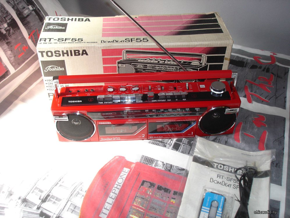 TOSHIBA_BOMBEAT_SF-55_02.jpg