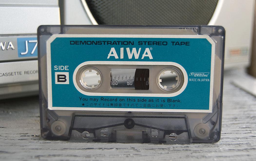 aiwa1.jpg