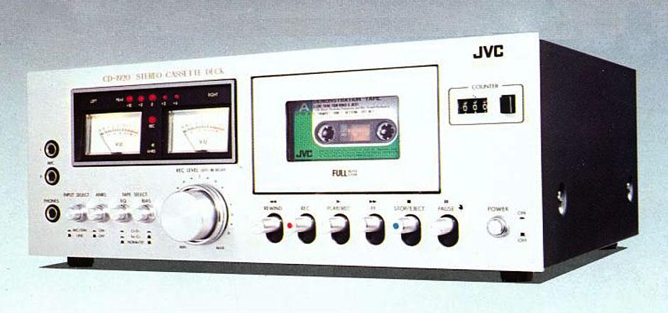 jvc_cd-1920_stereo_tape_deck.jpg
