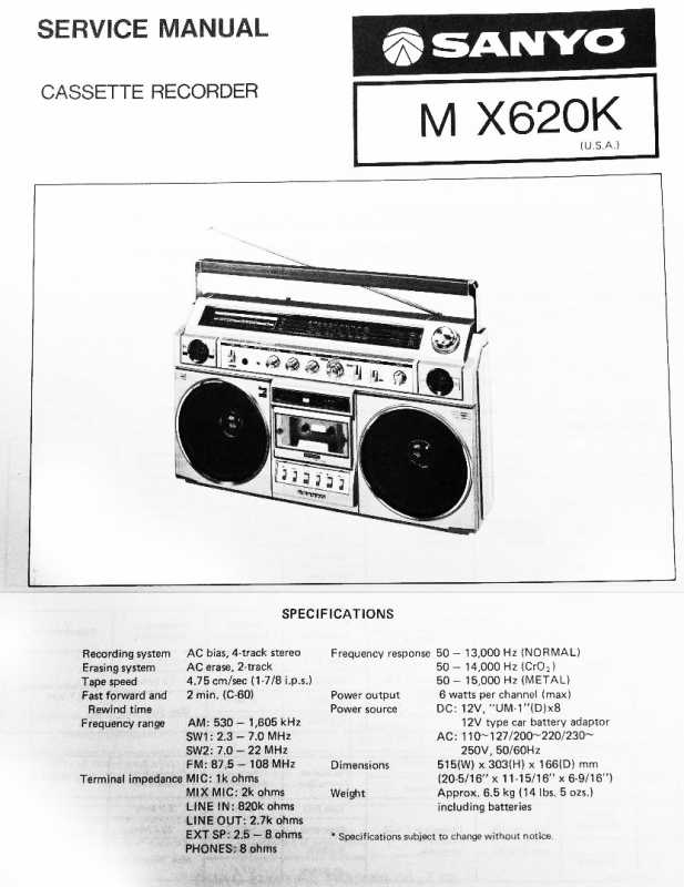 m-x620.JPG