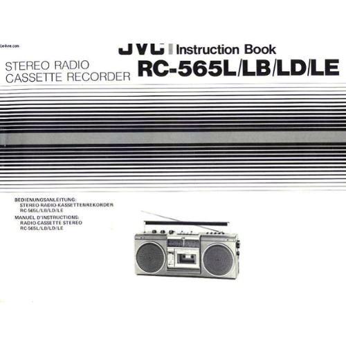 manuel-d-instructions-stereo-radio-cassette-recorder-jvc-rc-564-l-lb-ld-le-de-collectif-931280673_L.jpg