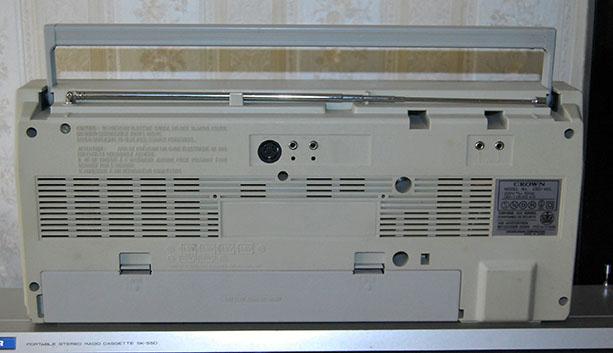 scs-40.JPG