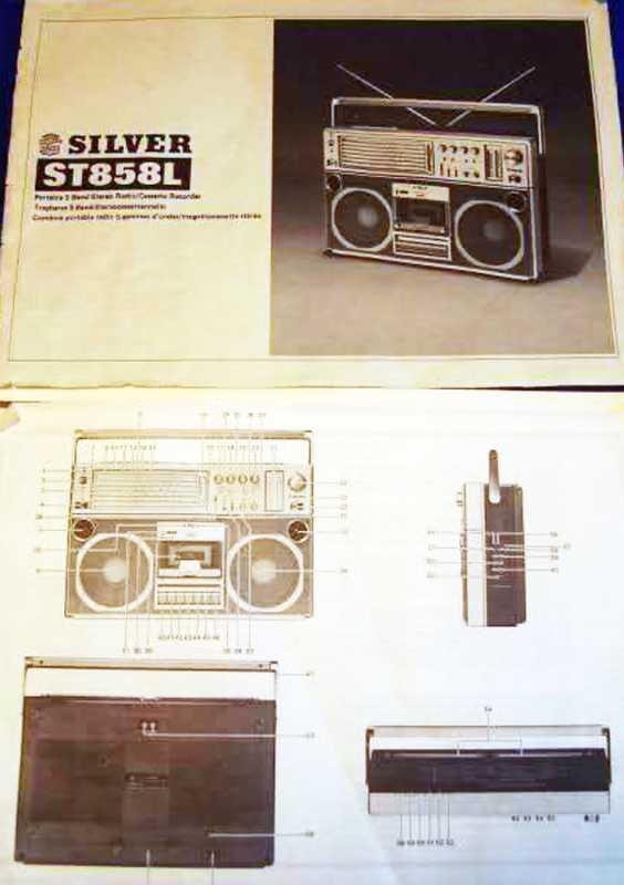 silverst-858.jpg
