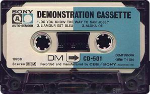 sony_demonstration_cassette.jpg