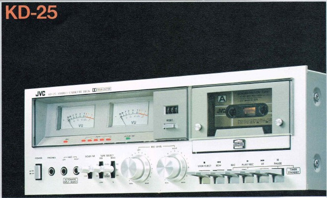 uaAAAgEKeeA-960.jpg